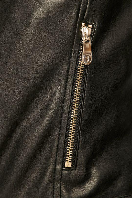 Trussardi Jeans - Kurtka Damski
