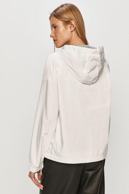 Trussardi Jeans - Bunda  Materiál č. 1: 100% Polyester Materiál č. 2: 30% Bavlna, 70% Polyester Materiál č. 3: 100% Polyamid