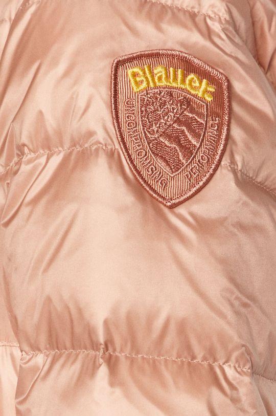 Blauer - Péřová bunda Dámský