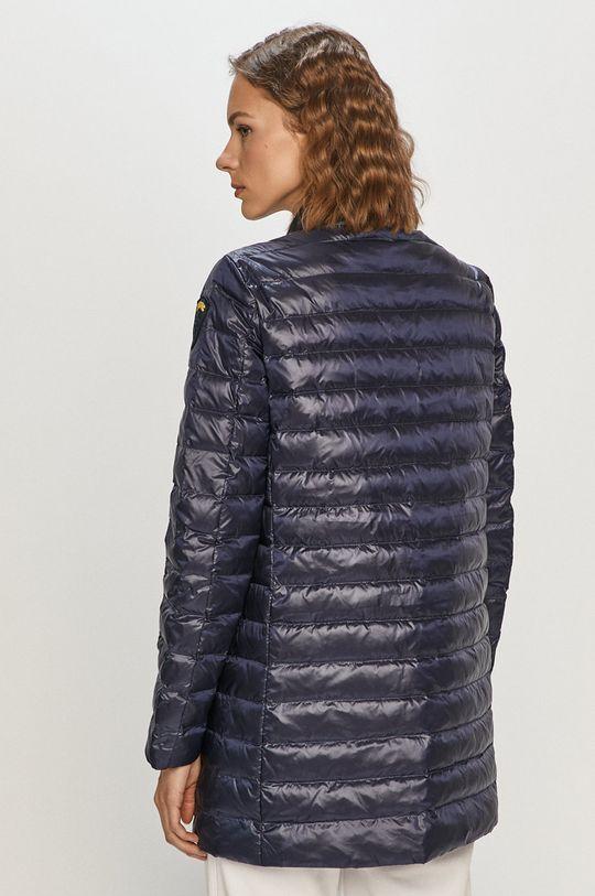 Blauer - Péřová bunda  Podšívka: 100% Polyamid Výplň: Peří, Chmýří Hlavní materiál: 100% Nylon