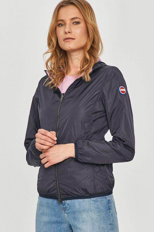 Colmar - Obojstranná bunda viacfarebná
