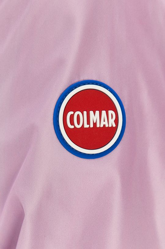 Colmar - Obojstranná bunda