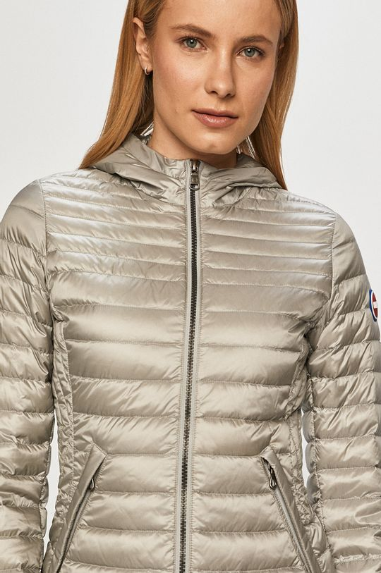 sivá Colmar - Páperová bunda