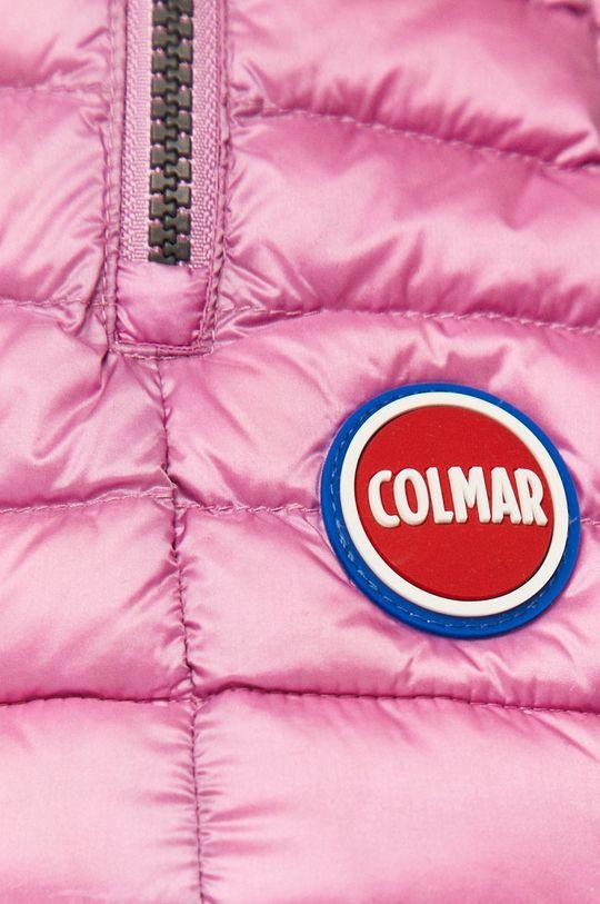 Colmar - Bezrękawnik puchowy