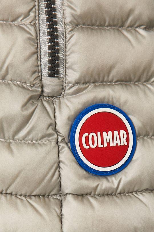 Colmar - Vesta de puf De femei