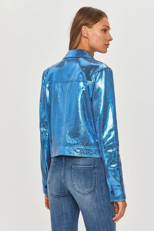 Pinko - Kožená bunda  Podšívka: 100% Polyester Základná látka: 100% Prírodná koža