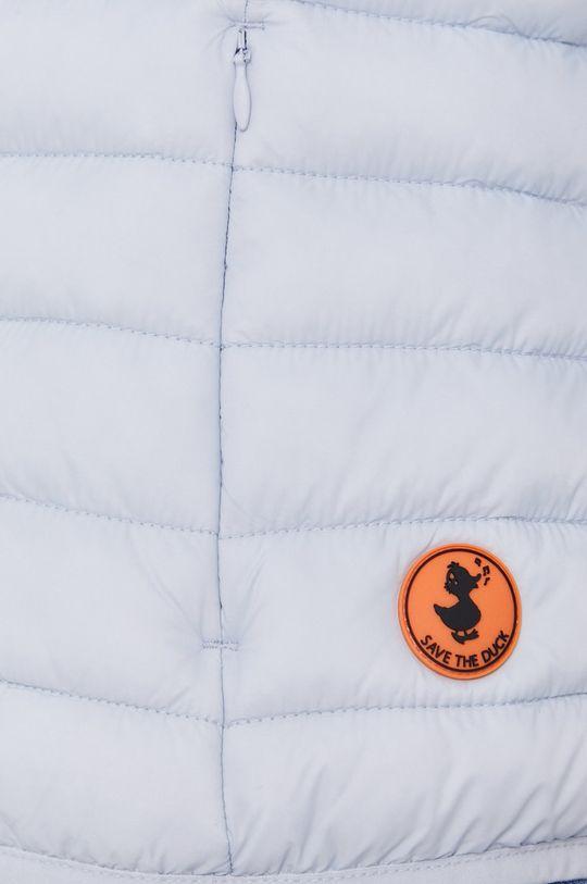 Save The Duck - Bezrękawnik Damski
