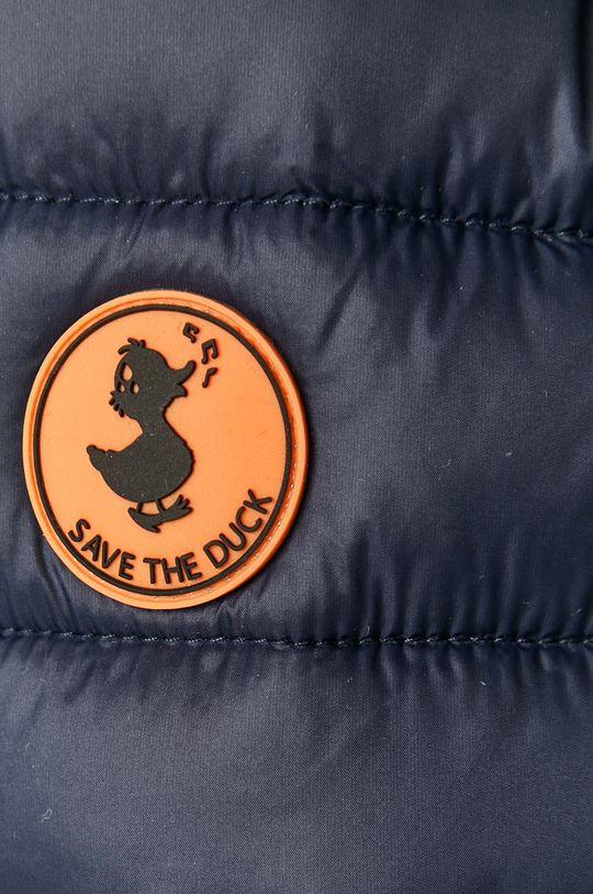 Save The Duck - Kurtka Damski