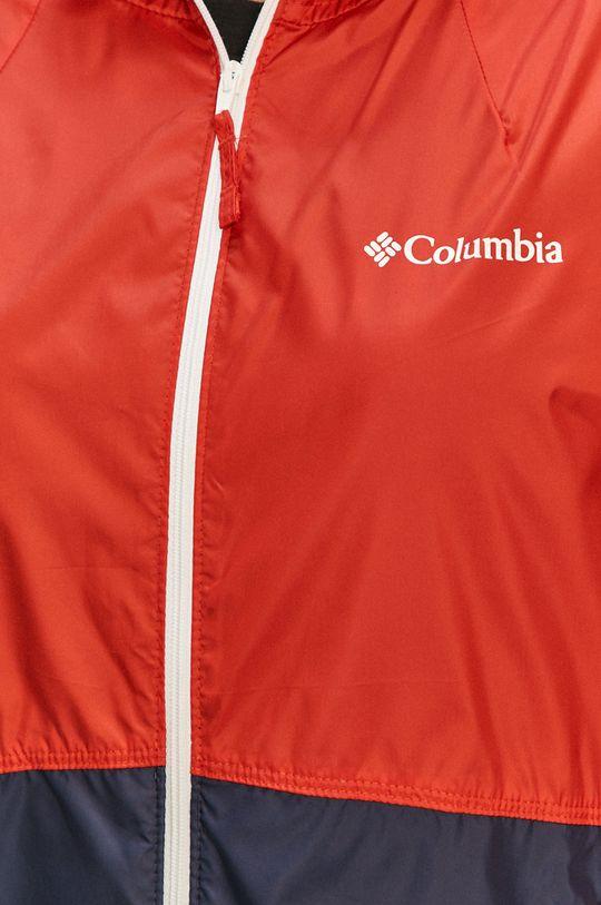 Columbia - Bunda Dámsky