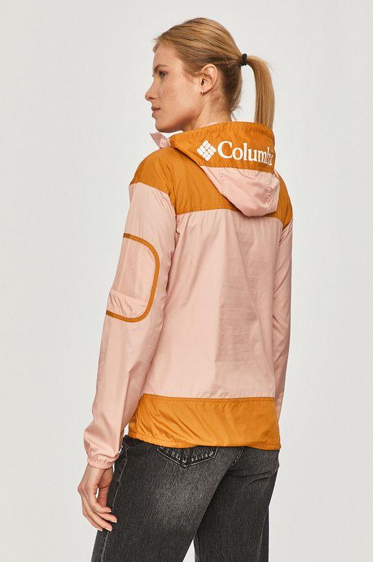Columbia - Куртка  100% Полиэстер