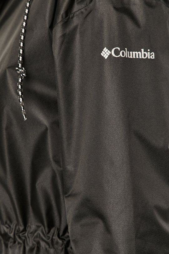 Columbia - Bunda parka Dámsky