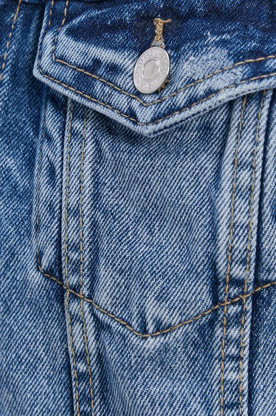 Tally Weijl - Džínová bunda