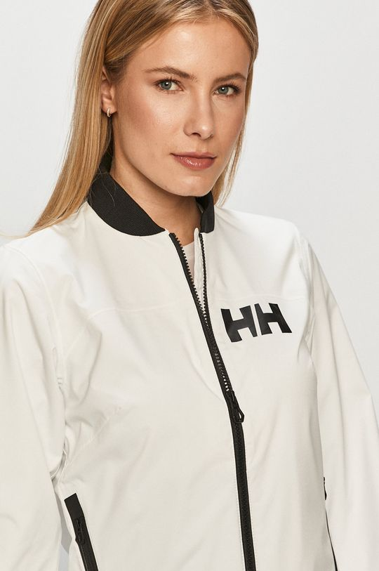 biały Helly Hansen - Kurtka
