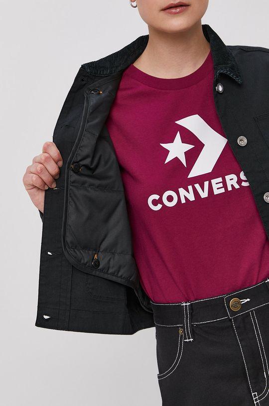 Converse - Kurtka