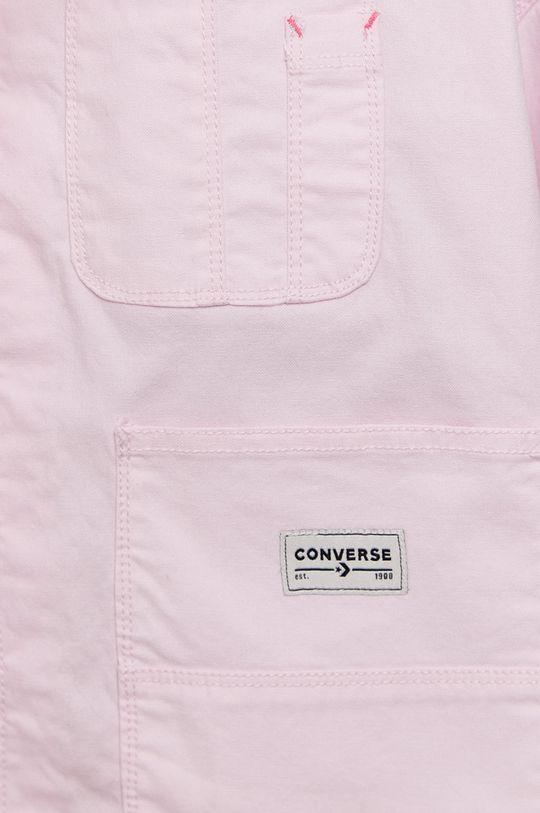 Converse - Kurtka Damski