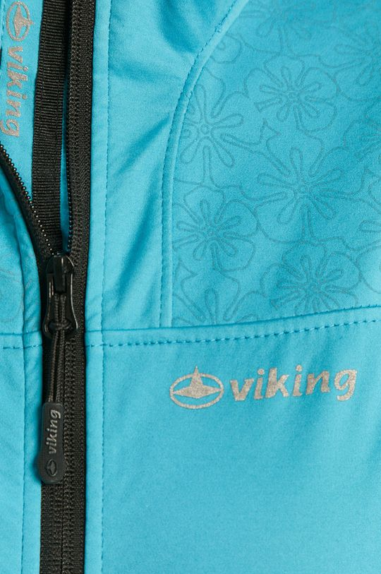 Viking - Kurtka Damski