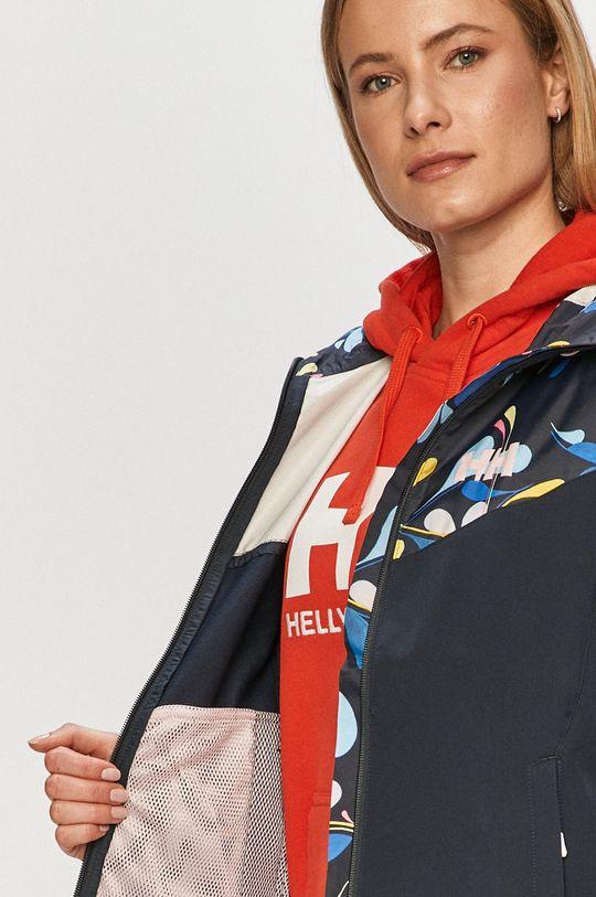 Helly Hansen - Kurtka