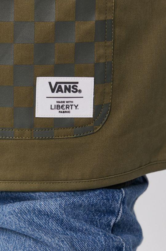 Vans - Kurtka x Liberty Damski