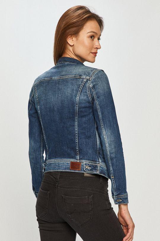 Pepe Jeans - Džínová bunda L51