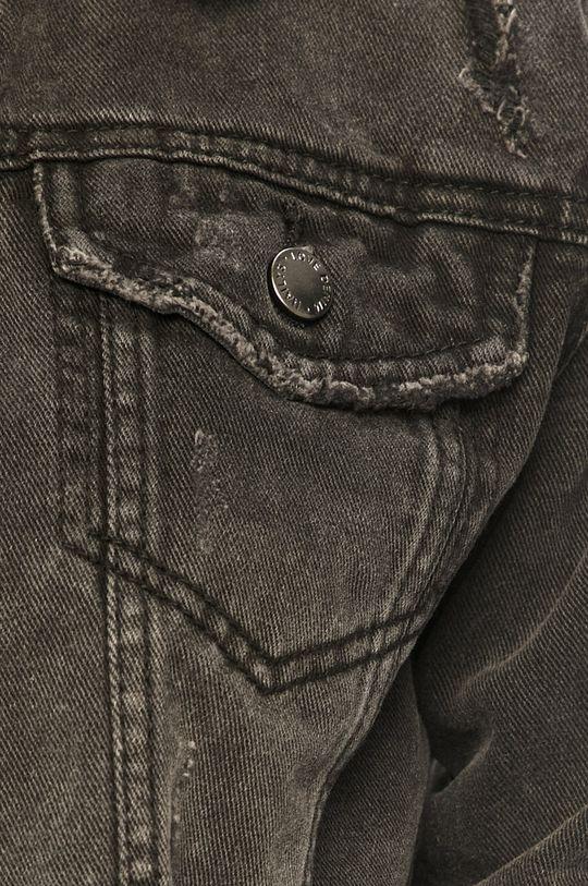 Haily's - Kurtka jeansowa Damski