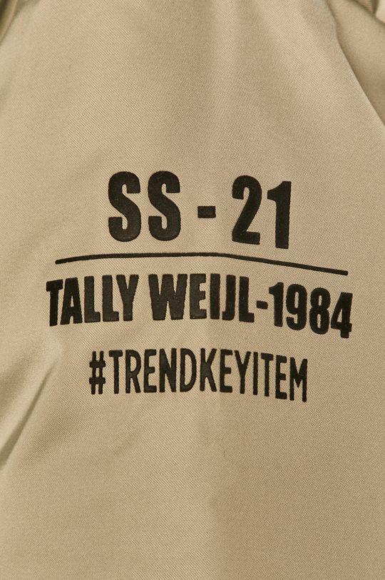 Tally Weijl - Kurtka Damski