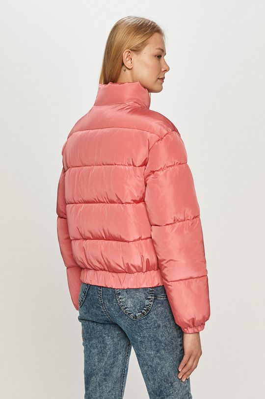 Tally Weijl - Bunda  100% Polyester