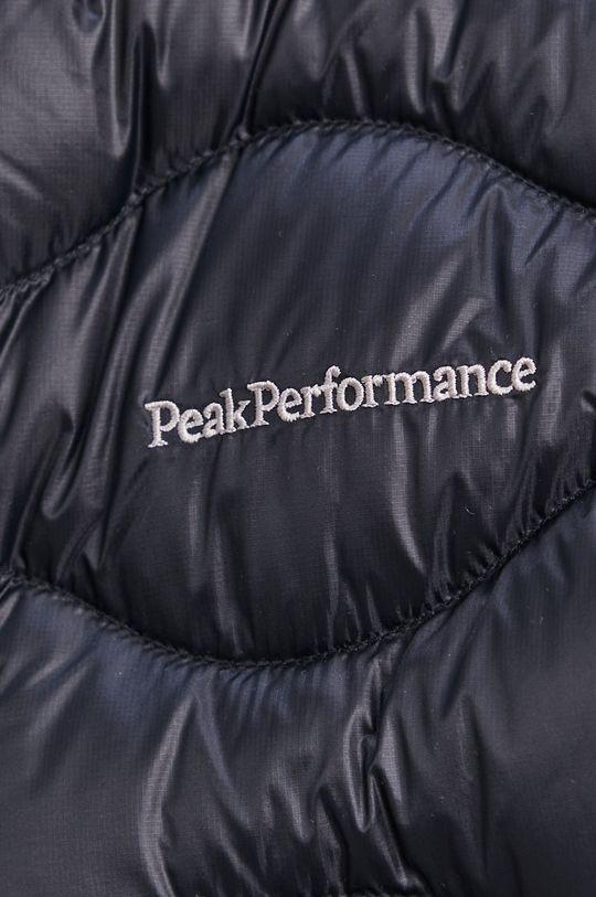 Peak Performance - Bezrękawnik puchowy Damski