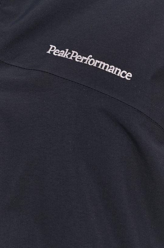 Peak Performance - Kurtka Damski
