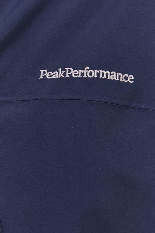 Peak Performance - Bunda Dámsky
