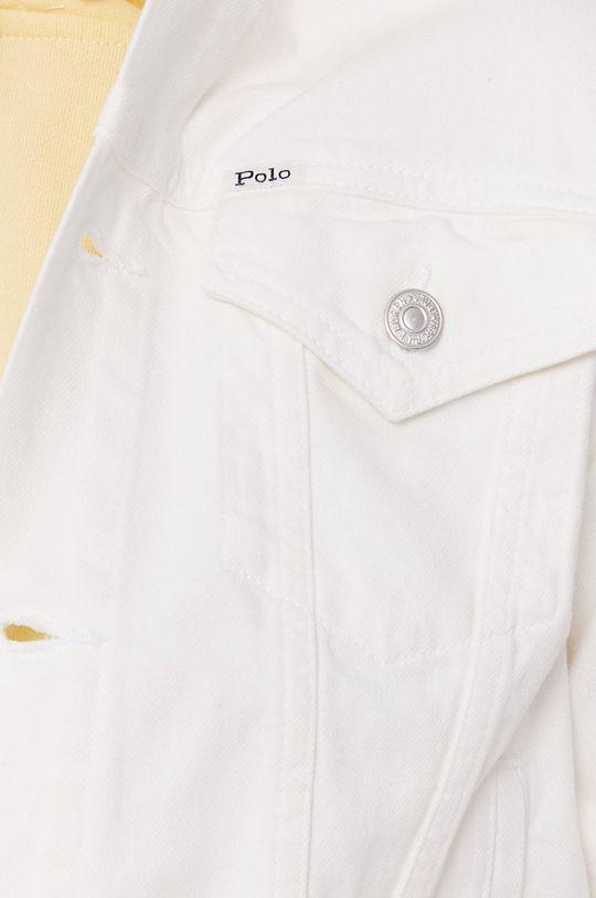 Polo Ralph Lauren - Kurtka jeansowa Damski