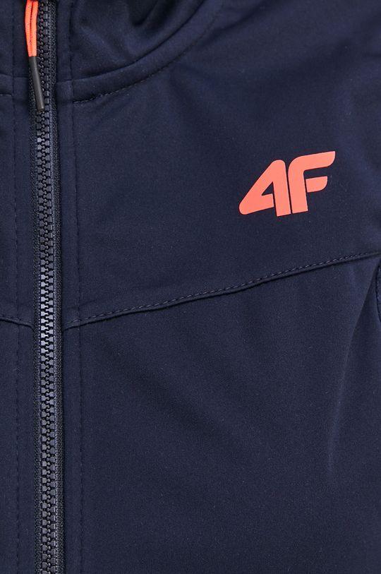 4F - Bezrękawnik