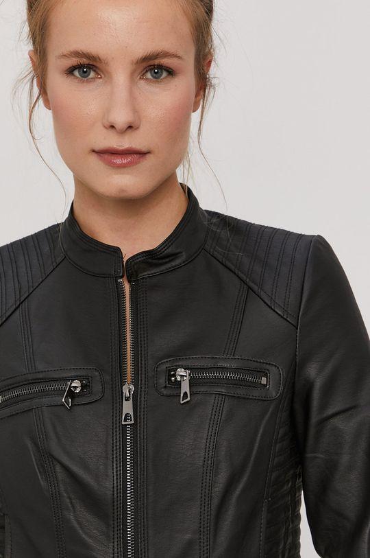 Vero Moda - Kurtka Podszewka: 100 % Poliester, Materiał zasadniczy: 13 % Bawełna, 87 % Poliester