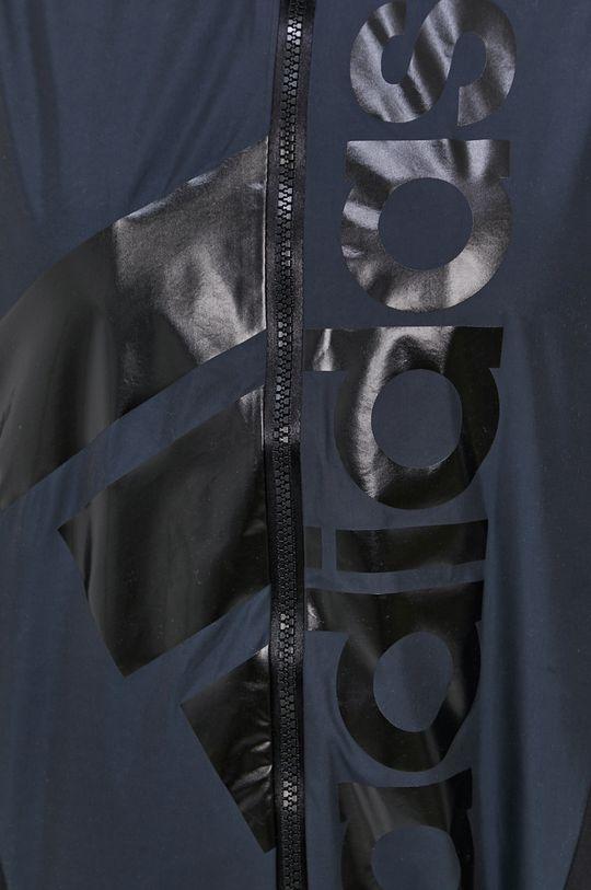 čierna adidas - Bunda