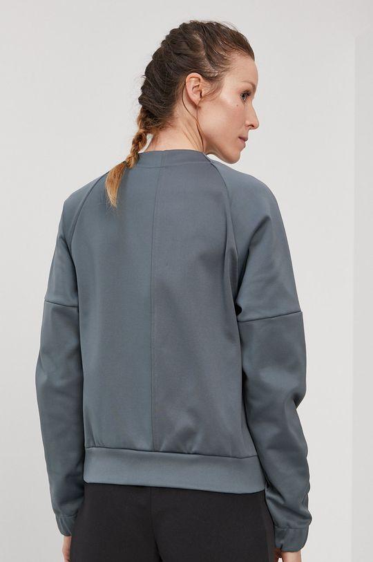 adidas - Bluza Podszewka: 100 % Bawełna, Materiał zasadniczy: 100 % Poliester