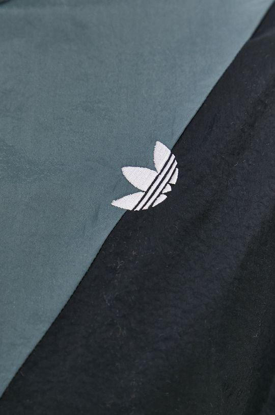 adidas Originals - Kurtka Damski