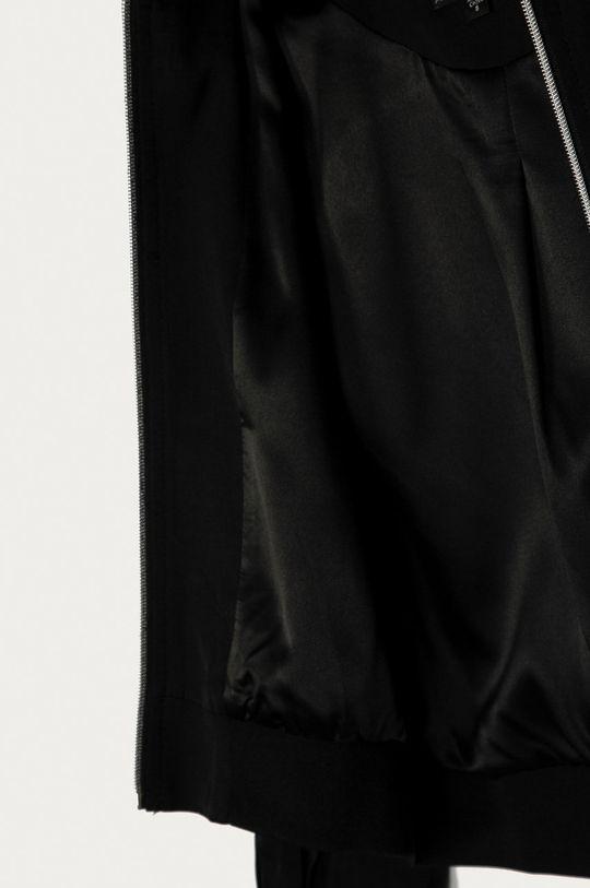 Guess - Kurtka dziecięca 116-175 cm Dziewczęcy