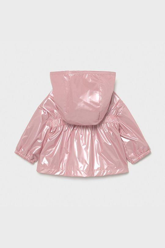 Mayoral - Detská bunda ružová