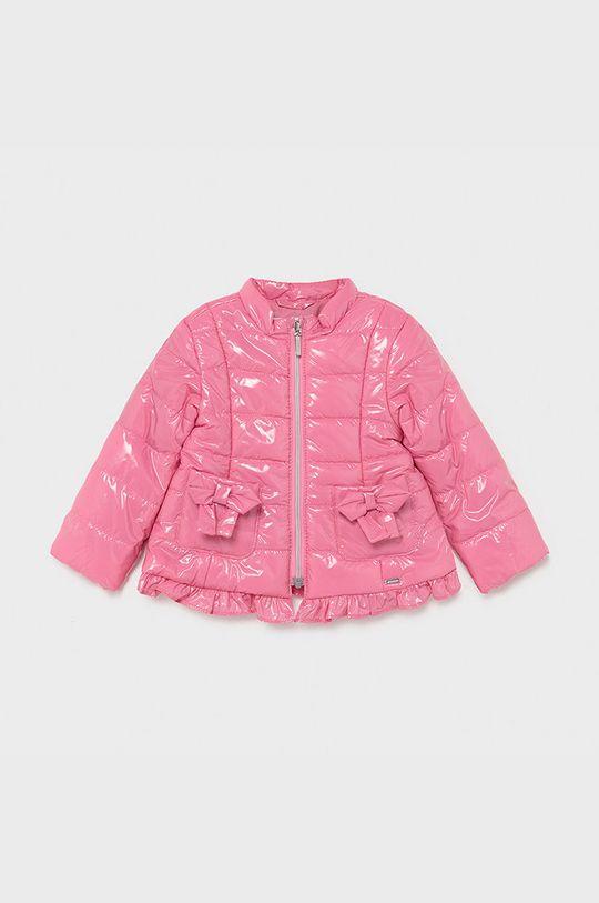 roz Mayoral - Geaca copii De fete