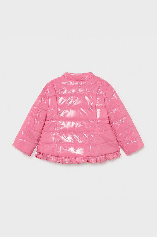 Mayoral - Geaca copii roz