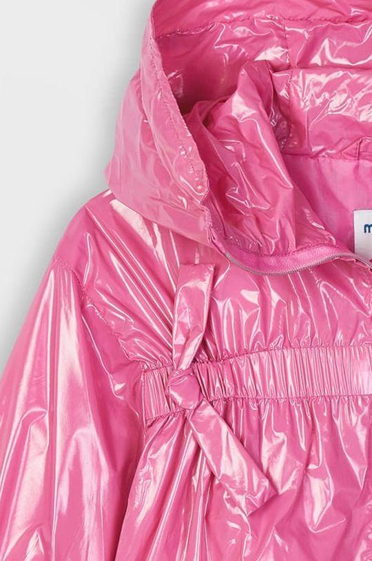 Mayoral - Detská bunda  Podšívka: 100% Polyester Základná látka: 100% Polyester