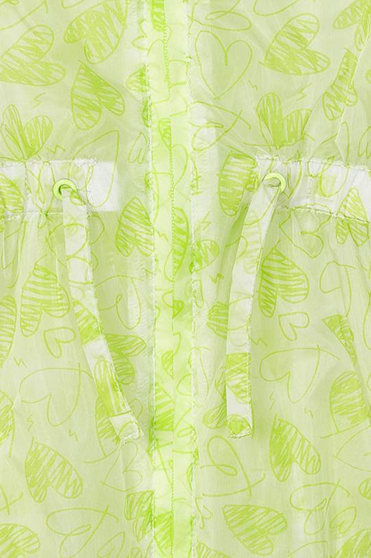 Mayoral - Dětská bunda  100% Polyester