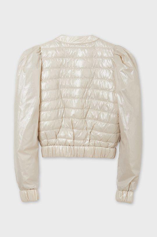 Mayoral - Detská bunda 128-167 cm  Podšívka: 100% Polyester Výplň: 100% Polyester Základná látka: 100% Polyamid