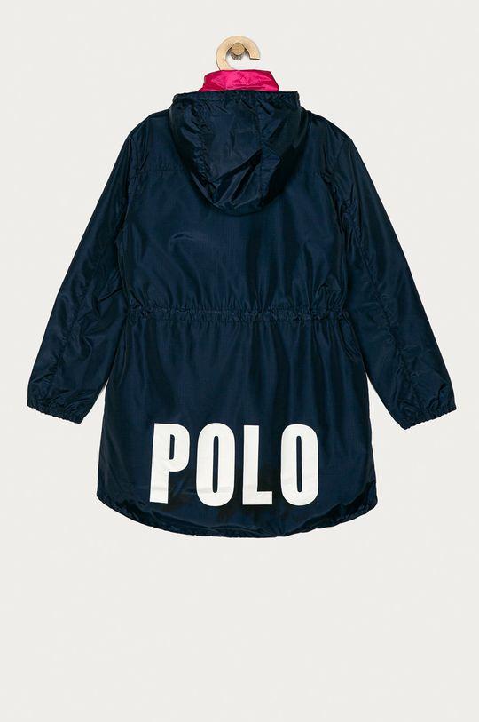 Polo Ralph Lauren - Kurtka dziecięca Materiał 1: 100 % Poliester, Materiał 2: 100 % Nylon