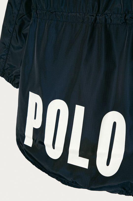 Polo Ralph Lauren - Kurtka dziecięca Dziewczęcy