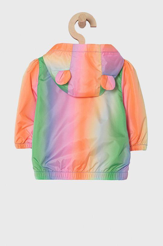GAP - Kurtka dziecięca 50-92 cm multicolor