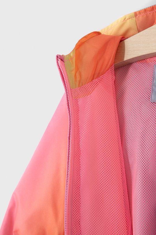 GAP - Dětská bunda 74-110 cm vícebarevná