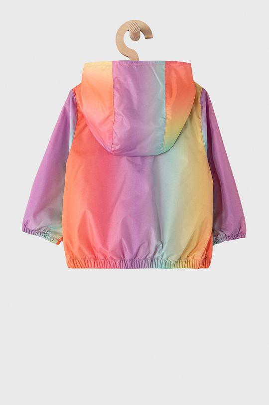 GAP - Dětská bunda 74-110 cm  100% Polyester