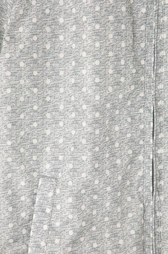 GAP - Kurtka dziecięca 104-176 cm 100 % Poliester