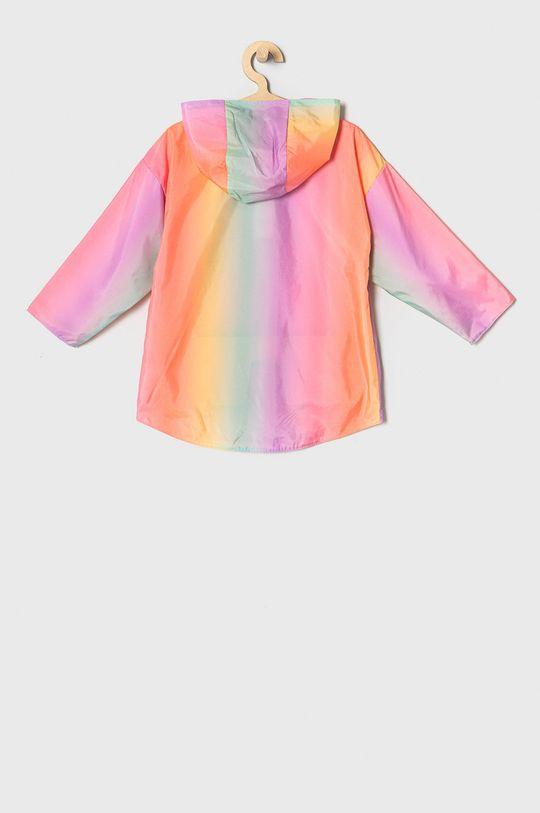 GAP - Dětská bunda 104-176 cm vícebarevná