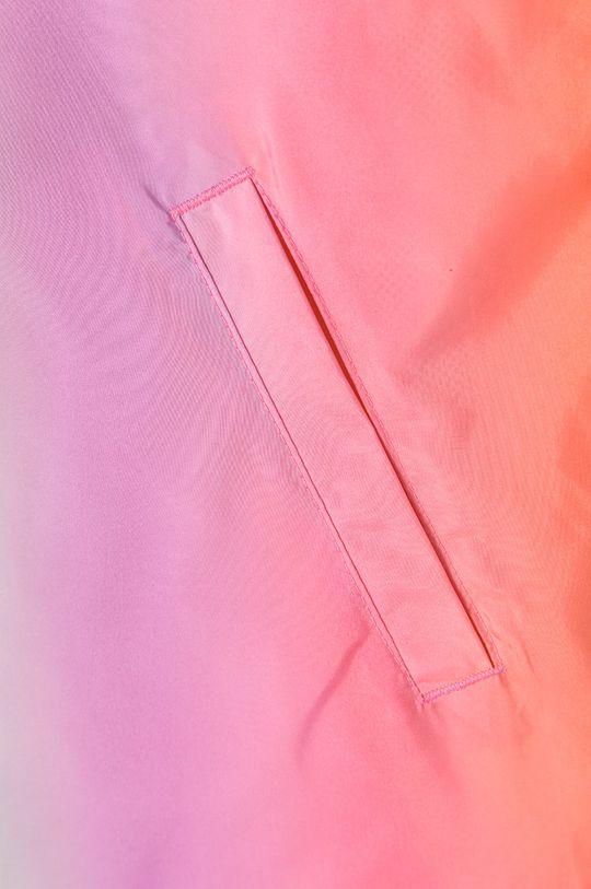 GAP - Dětská bunda 104-176 cm  100% Polyester